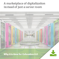 maincubes Whitepaper Colocation 4.0
