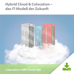 maincubes Whitepaper Hybrid Cloud