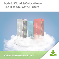 maincubes cubes Whitepaper Hybrid Cloud