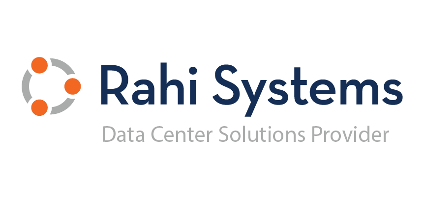 Global Company Rahi Systems Partners With Maincubes For Data Center Solution Setups In Europe