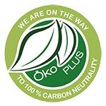 OekoPLUS-carbon-neutral