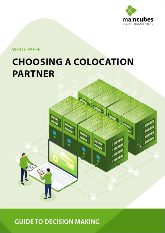 wp colocation partner en