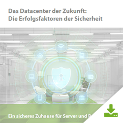 maincubes Whitepaper Sicherheit